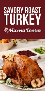 harris teeter recipe cathey recipes meal