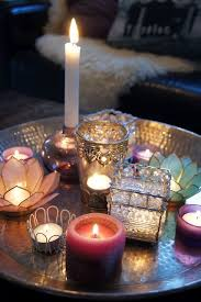candle arrangements best 25 candle arrangements ideas on vintage bedroom
