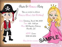 202 best kids birthday party invitations images on pinterest kid