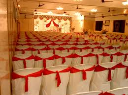 halls for weddings halls for weddings catering services in prem nagar mumbai satam