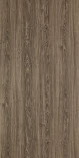 White Oak Texture Seamless 210 Best Texture Wood Images On Pinterest Wood Texture
