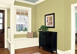 model home interior paint colors interior paint colors that will increase your home s value