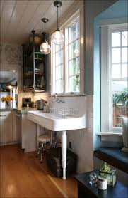 Kitchen With Farm Sink - design secrets which kitchen sink is right for you inside arciform
