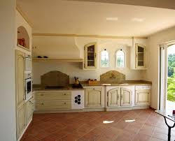 cuisiniste ales cuisines provencales 28 images modele de cuisine provencale 1