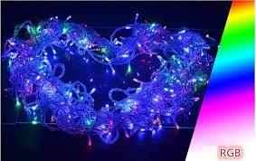 waterproof christmas light connections 300led christmas fairy string lights 8 modes waterproof holiday led