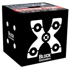 wilmington target black friday store hours block targets black cb16 crossbow target u0027s sporting goods