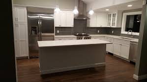Design A Kitchen Home Depot Home Kitchen Depot