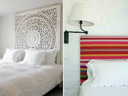 diy headboard tips u0026 ideas platform beds online blog