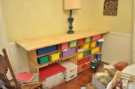 diy home decor crafts blog perfect picture of 050 home decor craft pinterest ideas design