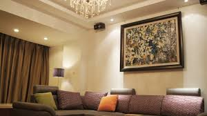 Lighting And Chandeliers Pleasing Images Of Living Room Chandeliers Tags Living Room