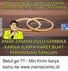 Permainan Meme - 25 best memes about indonesian language indonesian