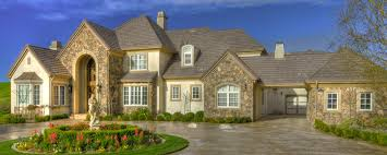 new custom home builders general contractor san francisco bay area - Custom Home Builder