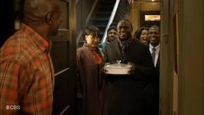 everybody hates chris season 1 episode 8 corning white