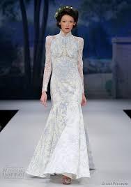 pettibone wedding dresses pettibone 2012 wedding dresses wedding inspirasi
