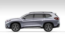 nissan x trail airbag recall australia subaru ascent production begins in indiana next spring