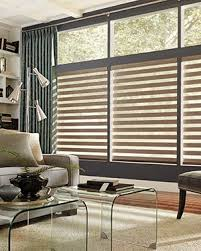 Graber Blinds Repair 7 Best Mezzanine Shades Images On Pinterest Mezzanine Blinds