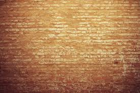 more beautiful brick wallpaper flgrx graphics