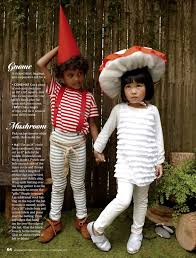 Childrens Halloween Costumes 25 Hipster Halloween Costume Ideas Hipster