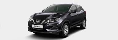 nissan qashqai limited edition nissan qashqai colours guide and prices carwow