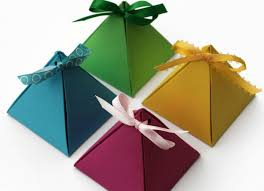 Origami Gift Wrapping Gift Wrapping Ideas 13 Unusual Ways To Package Presents Bob Vila