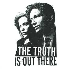 Home X Files by Home Fact Checking In A Post Truth World Libguides At Cape