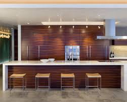 Rosewood Cabinets Houzz - Rosewood kitchen cabinets
