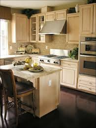 rustic kitchen islands for sale kitchen rustic kitchen island plans kitchen island diy