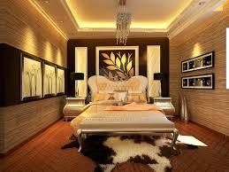 Celebrity Homes Interior Design by Master Bedroom Interior Decorating Room Interior Design Elegant