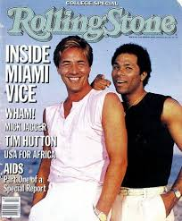 miami vice black washed up philip michael