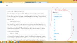 tos terms of service terms of use enginethemes forums
