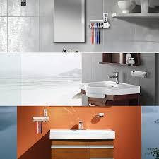 Uv Light Bathroom Digoo Dg Ub01 Uv Light Toothbrush Holder Sterilizer Ultraviolet