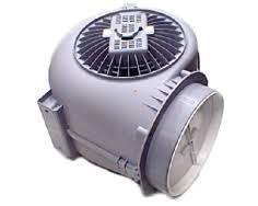 aspirateur pour hotte de cuisine hotte aspirante wikip dia meilleur aspirateur pour hotte de cuisine