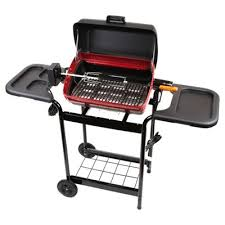 electric grill grills target