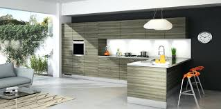 White Kitchen Cabinets Lowes Modern White Kitchen Cabinets With Black Countertops Cabinet