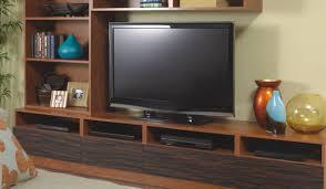 asheville custom media centers and entertainment furniture