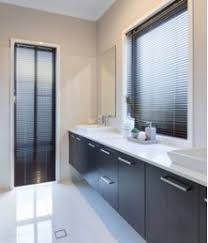 Roller Blinds Online Venetian Blinds Online U2013 Fast 14 Day Delivery