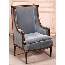 bergere armchair louis bergere chair u2013 bloggersites info