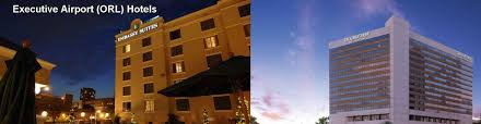 48 hotels near executive airport orl in orlando fl