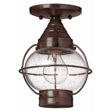Nantucket Ceiling Light Hinkley Lighting 2203sz Cape Cod Dual Outdoor Pendant To