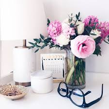 nice office desk decor ideas ideas to decorate your office desk