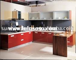 latest kitchen cupboard designs new home designs latest modern