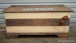 build your own toy storage box discover woodworking projects