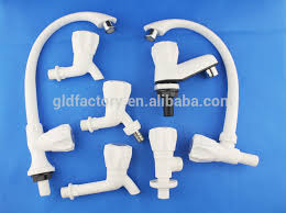ivory kitchen faucet gld india ivory abs plastic kitchen sink polo tap bibcock made in