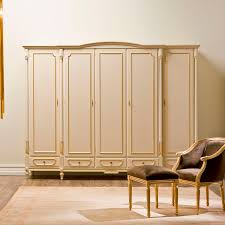 classic wardrobe classic wardrobe wooden with swing doors for hotels istari