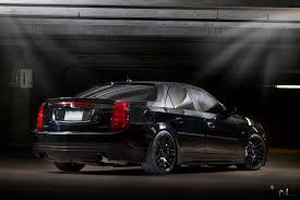cadillac cts rims for sale cadillac cts v generation one with custom 6 lug 19 inch forgestar