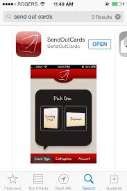 send a card online 23 best send out cards images on custom cards online