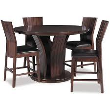 5 Piece Pub Table Set Dining Sets Afw