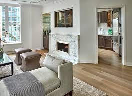kashian bros carpet and flooring part 2
