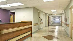 manor care sinking spring pa manorcare health services west reading north in west reading