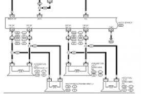 nissan micra audio wiring diagram the best wiring diagram 2017